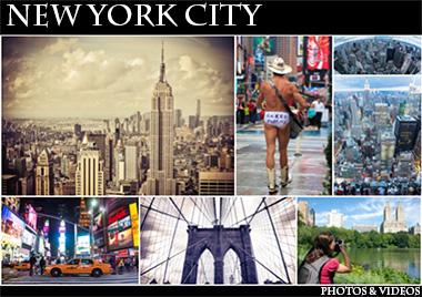 NYC380